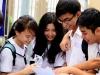 Gợi ý đáp án đề thi môn Văn kỳ thi THPT quốc gia 2017