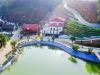 Vụ dinh thự 'siêu khủng' GĐ sở Yên Bái: Công bố quyết định thanh tra