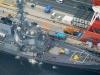 Khu trục hạm Mỹ bị tố không tránh tàu hàng Philippines dù đã được cảnh báo