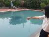 Nguyên nhân học sinh lớp 5 tử vong khi đang học bơi