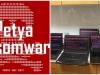 Thế giới rúng động vì mã độc Petya nguy hiểm hơn cả WannaCry