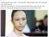 Tóc Tiên: 'Tôi buồn khi nhiều người tung hô Trương Hồ Phương Nga như anh hùng'