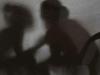 2 giáo viên bị cáo buộc cưỡng hiếp, truyền bệnh tình dục cho 10 học sinh