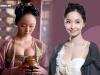 Mỹ nhân 'Hoàng Kim Giáp': Nổi tiếng chớp nhoáng nhờ khoe da thịt và cái kết kém may mắn