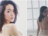 Beauty blogger 9x gây tranh cãi khi công khai chỉ trích Ngọc Trinh trên mạng xã hội