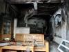 Vụ cháy 4 người chết tại Hà Nội: Lời kêu cứu cuối cùng ám ảnh của nạn nhân