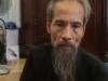 Sự thật nhà diễn viên Chu Hùng 'Thế Chột' bị cắt điện nước suốt 5 năm