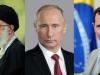Diễn biến Nga không thể ngờ tới trong cuộc khủng hoảng Syria