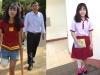 Nữ sinh Đắk Lắk bị cưa chân oan từ chối cơ hội thi vào trường Y Dược