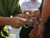 Nghi đối tượng buôn ma túy, công ăn bắt nhầm dân gây xôn xao