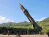Tên lửa Hwasong-14 của Triều Tiên - Thông số ấn tượng nhưng chỉ là 'món đồ trang trí'!