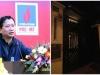Phản ứng bất ngờ của gia đình hôm Trịnh Xuân Thanh ra đầu thú