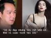 Huy MC lần đầu nói về quá khứ liên quan Hà Hồ: 'Khổ vì cuộc tình tội lỗi'