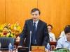 Bộ Công an điều tra vụ hồ sơ bổ nhiệm Trịnh Xuân Thanh 'bị thất lạc'