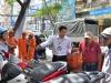Thông tin bất ngờ vụ phó chủ  tịch phường ở Sài Gòn bỗng dưng 'mất tích'