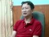 Trịnh Xuân Thanh: 'Tôi thấy cần phải về để nhận khuyết điểm và xin lỗi'