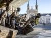 Ba Lan đòi Đức trả 'món nợ khủng khiếp' hồi Thế chiến thứ 2