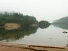 Quảng Bình: Giám đốc BQL rừng phòng hộ 'mất tích' bí ẩn