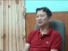 Vụ Trịnh Xuân Thanh: Gia hạn tạm giữ hình sự để điều tra