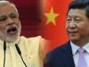 Đối đầu Trung-Ấn: 'Át chủ bài' trong tay Ấn Độ khiến Tập Cận Bình lo ngại