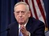 Bộ trưởng Quốc phòng Mỹ: Triều Tiên sẽ thua nếu chiến tranh xảy ra