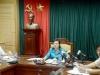 24 người tử vong do sốt xuất huyết, Bộ Y tế họp khẩn