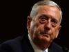 Bộ trưởng Quốc phòng Mỹ: Chiến tranh với Triều Tiên sẽ 'thảm khốc'