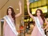 Hoa khôi Thời trang VN 2017 bán dâm nghìn USD: Luôn miệng nói không với scandal, giữ hình ảnh trong sáng