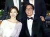 Con trai đầu chưa đầy tuổi, bà xã Bae Yong Joon đón tin vui bầu bí lần hai