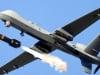 Mỹ sẽ điều đội bay 'sát thủ' bảo vệ bầu trời Guam sau đe dọa của Triều Tiên