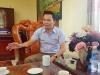 Vụ nữ bác sĩ bị đánh: Chủ tịch phường 'Tôi không muốn lên báo nữa'