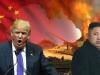 16 năm 'công dã tràng' với Triều Tiên: Đến giờ này ông Trump còn chưa nhận ra 1 điều về TQ