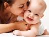 Trẻ tử vong vì sốt xuất huyết và đây là cách phòng tránh muỗi đốt mẹ phải biết