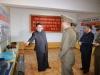Triều Tiên có thể đang chế tạo ICBM bắn tới thủ đô nước Mỹ