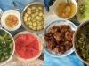 Bữa cơm tự nấu cho 2 người chỉ từ 8.000 - 25.000đ, vừa ngon vừa rẻ phù hợp với sinh viên