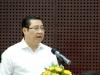 Bắt thêm 1 nghi phạm nhắn tin đe doạ Chủ tịch TP Đà Nẵng