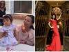 Cuộc sống hiện tại của Hoa hậu giàu nhất Việt Nam