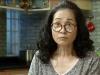 NSND Lan Hương: Có lẽ hội trường quá chật nên tôi không được mời tới VTV Awards