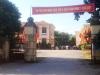 Ninh Bình: Cán bộ xã ăn chặn tiền mai táng của liệt sỹ