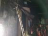 Hà Nội: Chập điện, một người phụ nữ bị giật tử vong ngay trước nhà