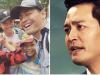 MC Phan Anh đáp trả anti-fan khi bị cho giấu nhẹm 24 tỷ đồng từ thiện làm của riêng