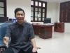 Ông Nguyễn Minh Mẫn đề nghị công an vào cuộc