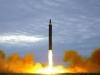 Mỹ cân nhắc bắn hạ mọi tên lửa từ Triều Tiên