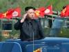 Triều Tiên dọa hủy diệt nếu Mỹ thách thức 'đội quân khổng lồ' của Kim Jong-un