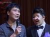 Con trai Quốc Tuấn chính thức nhận học bổng 2 năm từ Học viện Âm nhạc Quốc gia Việt Nam