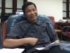 Lý do ông Nguyễn Minh Mẫn không được cấp phép tổ chức họp báo