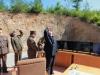 Chuyên gia Nga cảnh báo Triều Tiên sắp thử tên lửa tầm xa