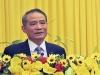 Tân Bí thư Đà Nẵng kêu gọi công chức vượt qua khó khăn