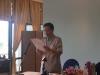 Ông Nguyễn Minh Mẫn: 'Tôi làm đúng pháp luật, không phải xin lỗi bất kỳ ai'