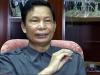 Thanh tra Chính phủ nói gì về cuộc họp báo của ông Nguyễn Minh Mẫn?